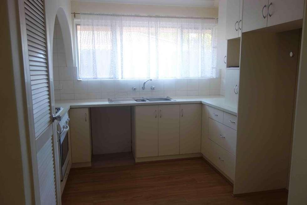 Fifth view of Homely house listing, 6 Bredhurst Road, Marangaroo WA 6064