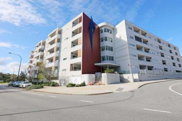 22/2 Rowe Avenue, Rivervale WA 6103
