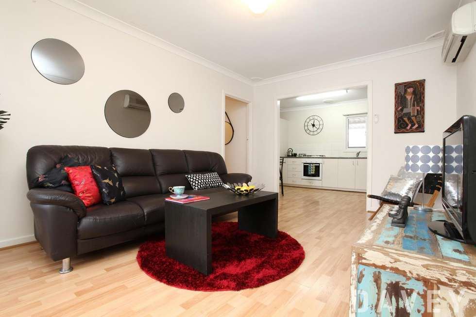 Fourth view of Homely house listing, 21/74 Amberton Avenue, Girrawheen WA 6064