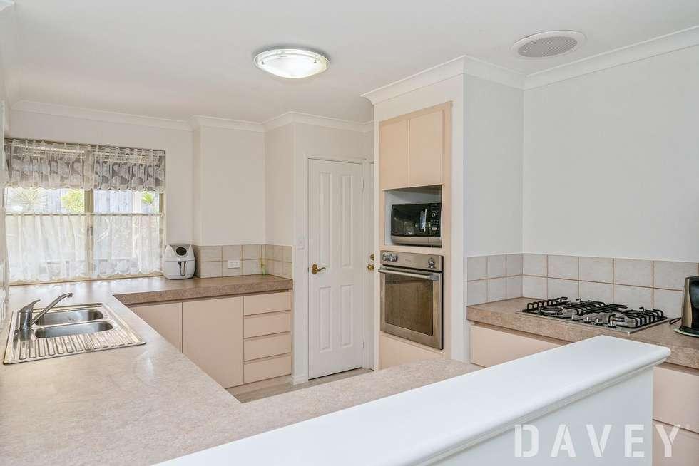 Third view of Homely villa listing, 3/3 Waxham Place, North Beach WA 6020