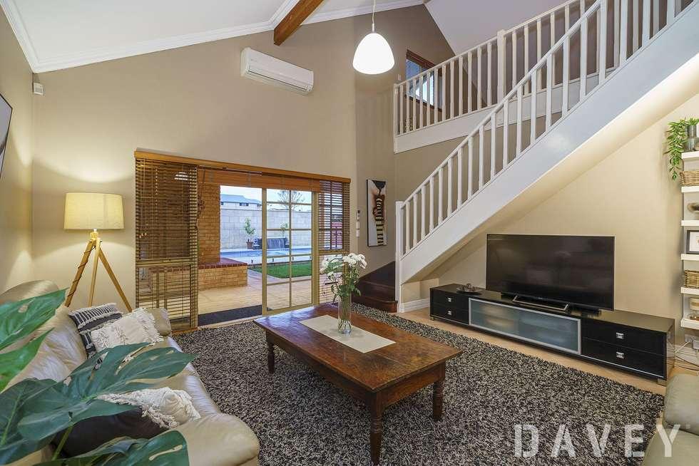 Third view of Homely house listing, 17 Barratt Street, North Beach WA 6020