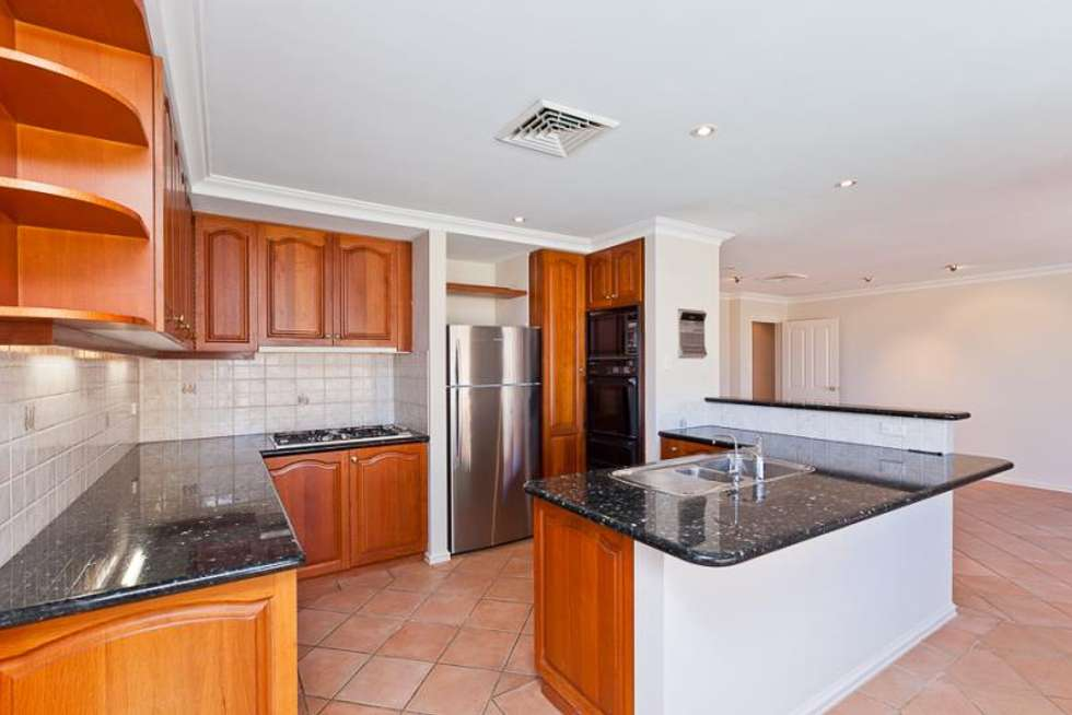 Third view of Homely house listing, 154 Waterford Drive, Hillarys WA 6025