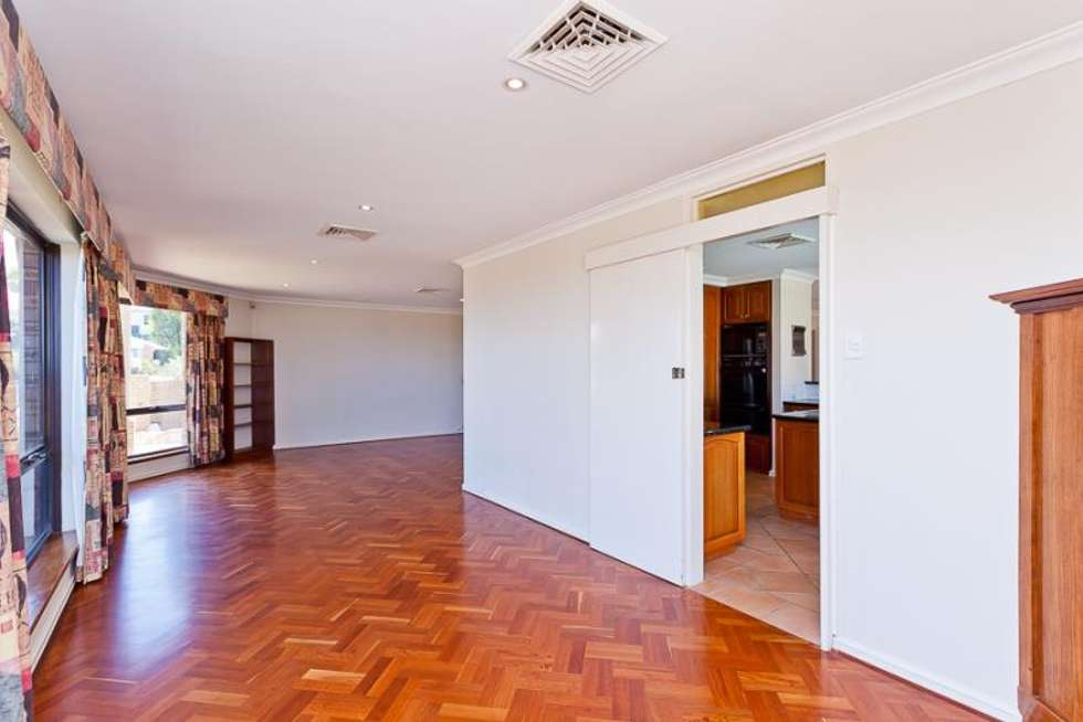 Fifth view of Homely house listing, 154 Waterford Drive, Hillarys WA 6025