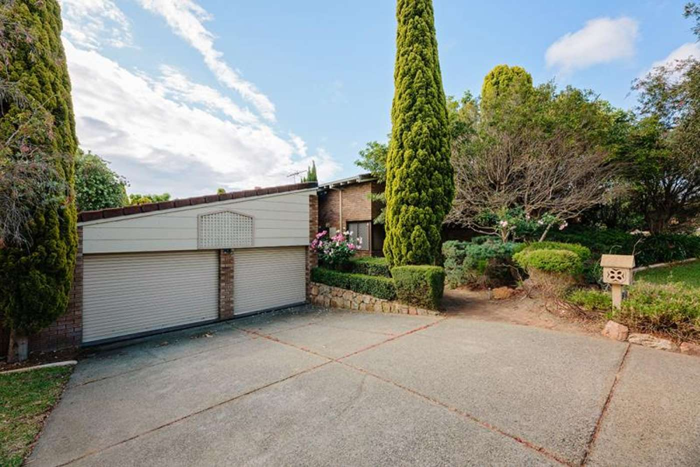 Main view of Homely house listing, 11 Bernedale Way, Duncraig WA 6023