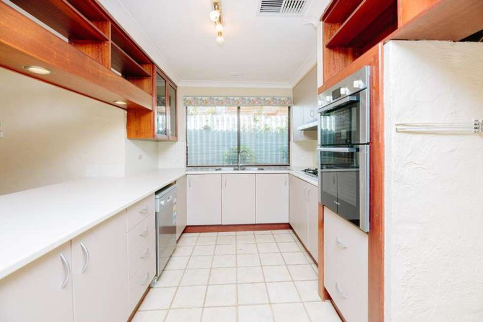 Fourth view of Homely house listing, 11 Bernedale Way, Duncraig WA 6023