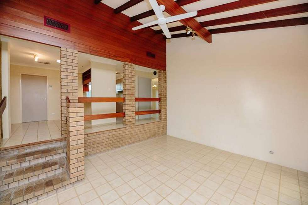 Fifth view of Homely house listing, 11 Bernedale Way, Duncraig WA 6023