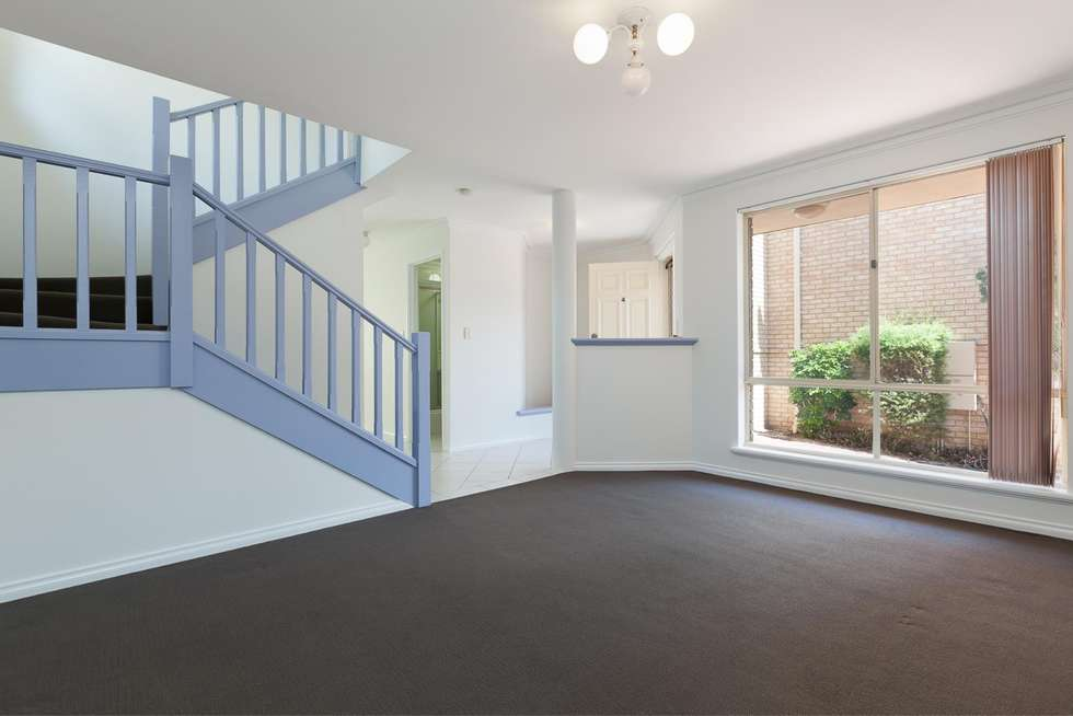 Fourth view of Homely townhouse listing, 4/12 Filburn Street, Scarborough WA 6019