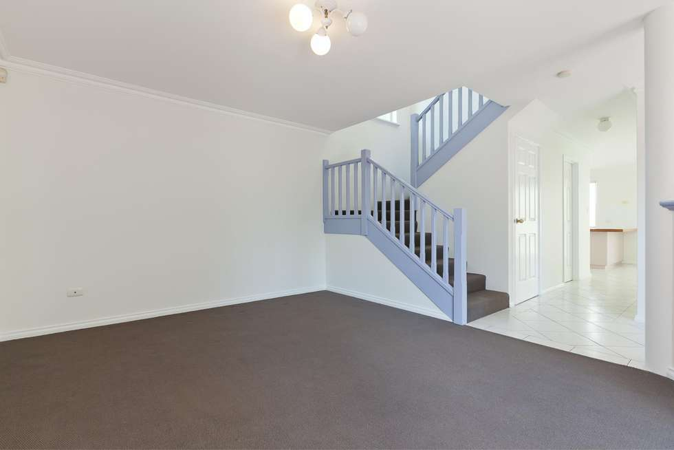 Fifth view of Homely townhouse listing, 4/12 Filburn Street, Scarborough WA 6019