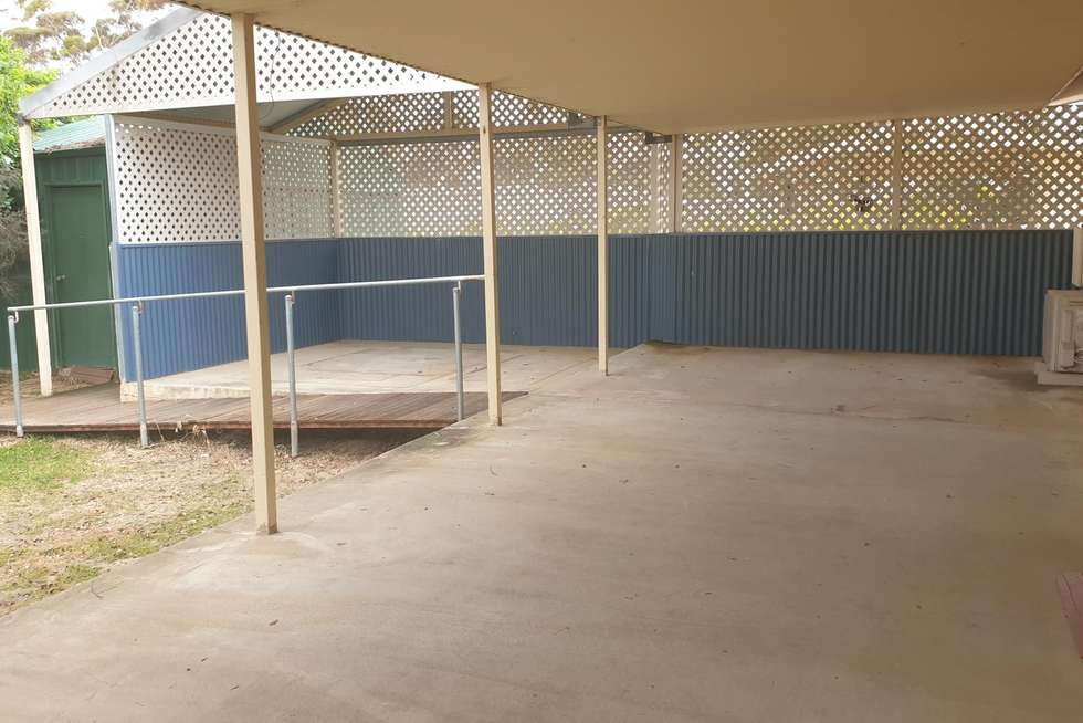 Third view of Homely house listing, 21A Melbourne Street, Moora WA 6510
