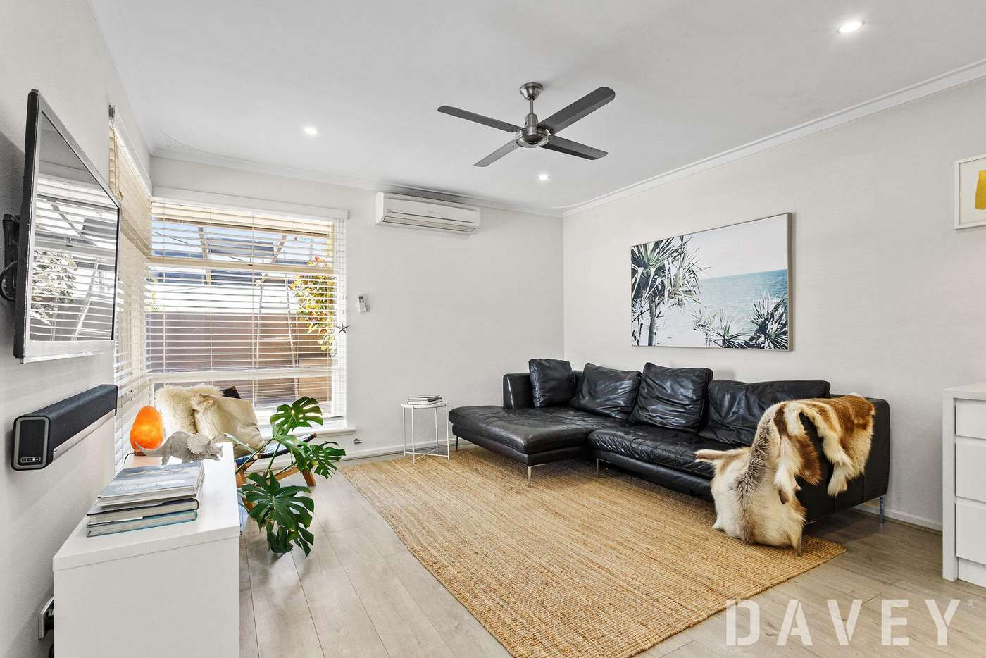 Main view of Homely house listing, 2 Lovett Street, Scarborough WA 6019