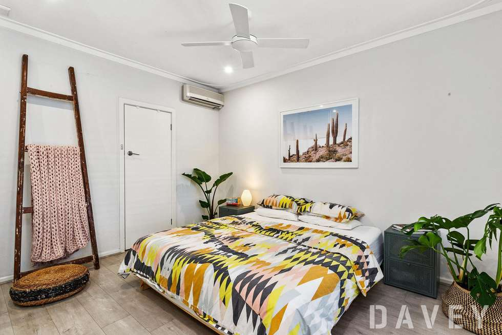 Third view of Homely house listing, 2 Lovett Street, Scarborough WA 6019