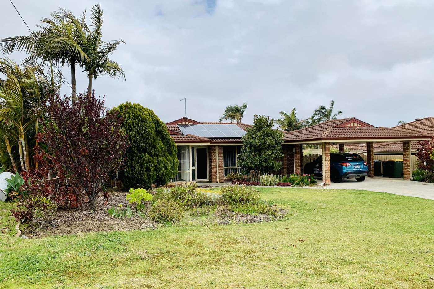 Main view of Homely house listing, 9 Munderee Place, Wanneroo WA 6065