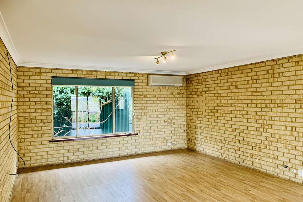 Fourth view of Homely house listing, 9 Munderee Place, Wanneroo WA 6065