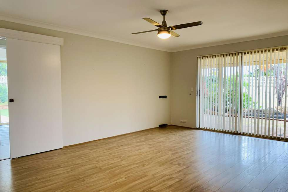 Fifth view of Homely house listing, 9 Munderee Place, Wanneroo WA 6065