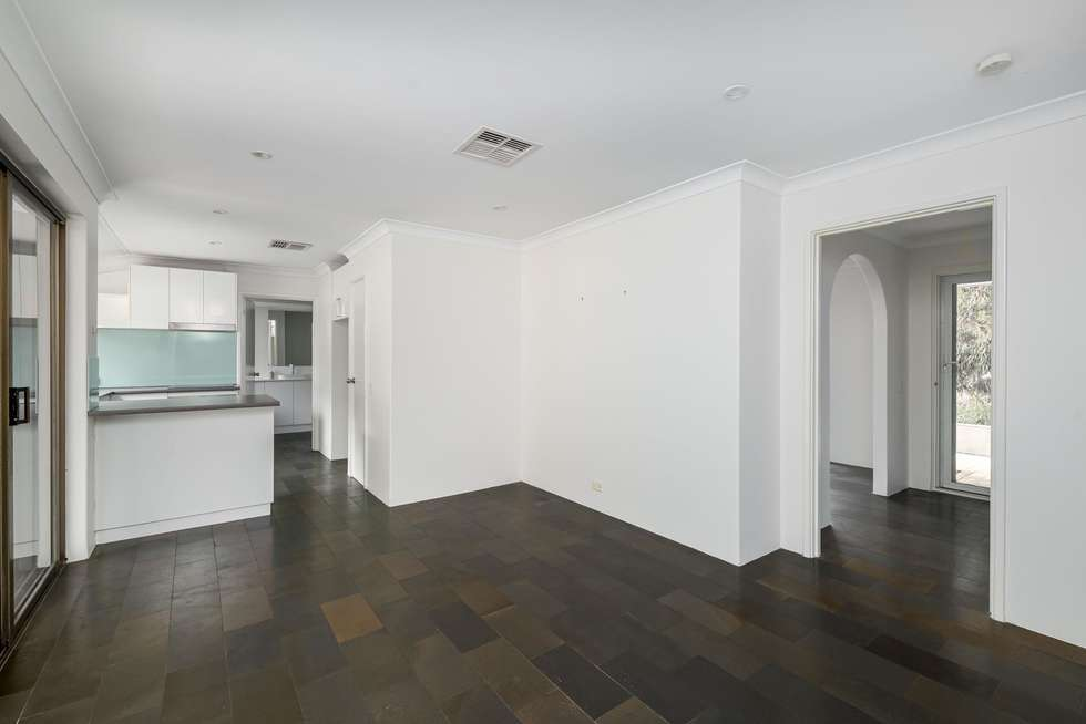 Fourth view of Homely house listing, 18 Madana Place, Craigie WA 6025