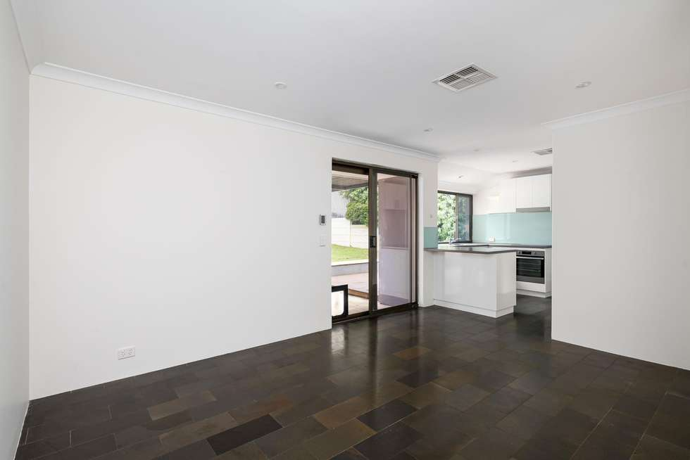 Fifth view of Homely house listing, 18 Madana Place, Craigie WA 6025