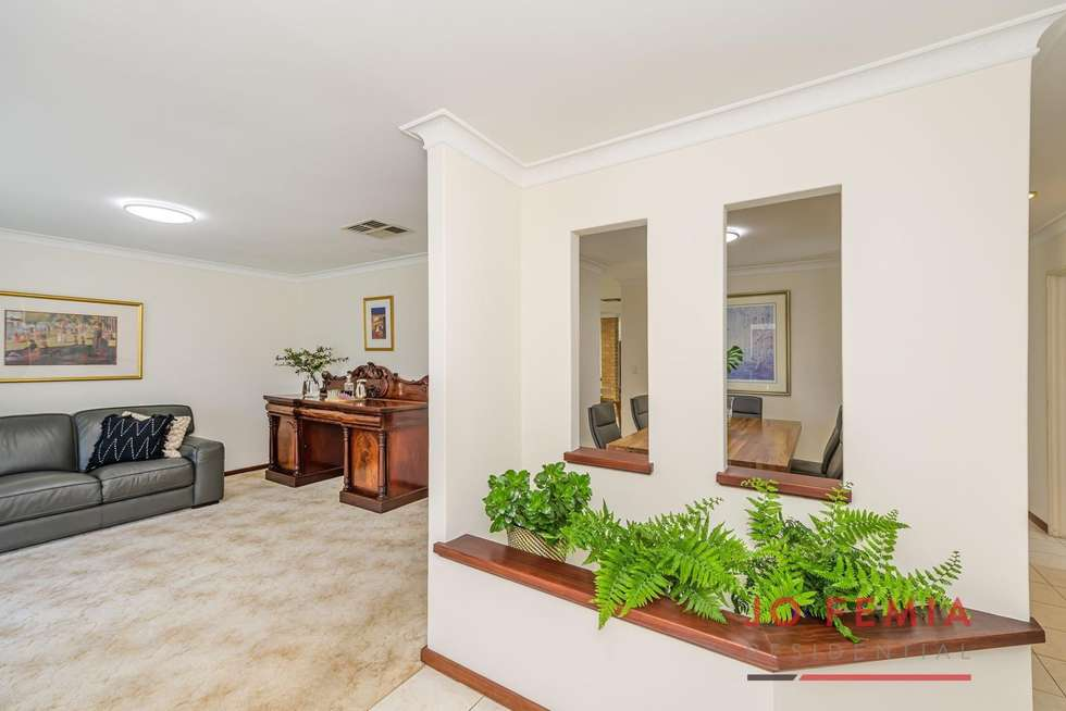 Third view of Homely house listing, 33 Osborne Place, Stirling WA 6021