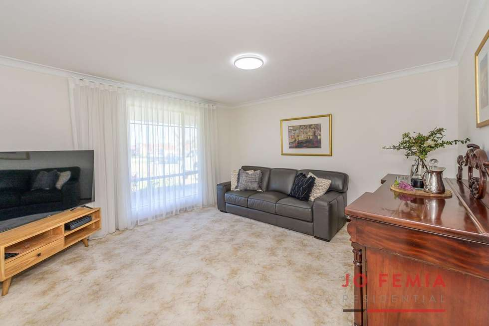 Fourth view of Homely house listing, 33 Osborne Place, Stirling WA 6021