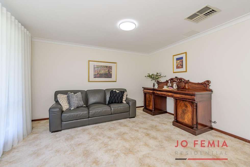 Fifth view of Homely house listing, 33 Osborne Place, Stirling WA 6021