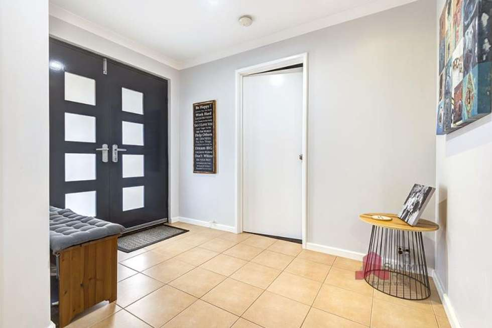 Second view of Homely house listing, 1 Gilmore Street, Dalyellup WA 6230