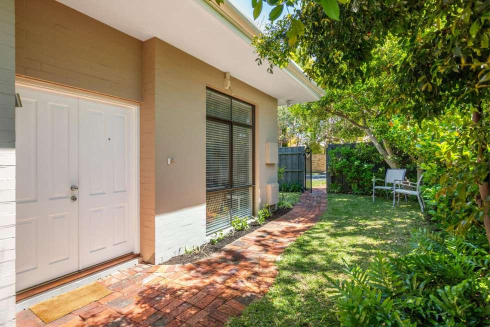 Fourth view of Homely house listing, 16 Dunbar Road, Claremont WA 6010