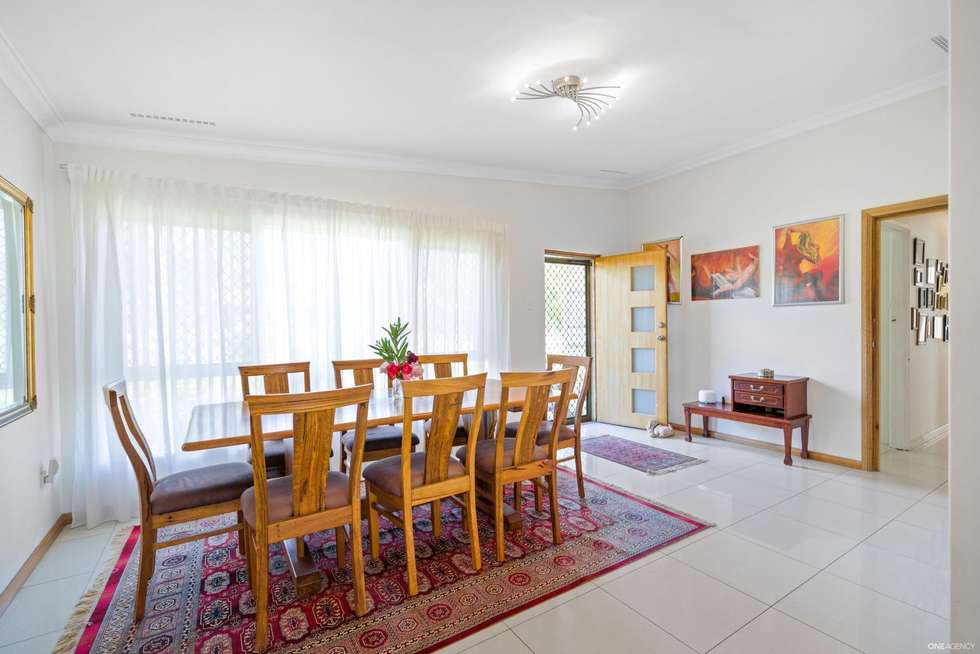 Second view of Homely house listing, 29 Forrest Road, Padbury WA 6025