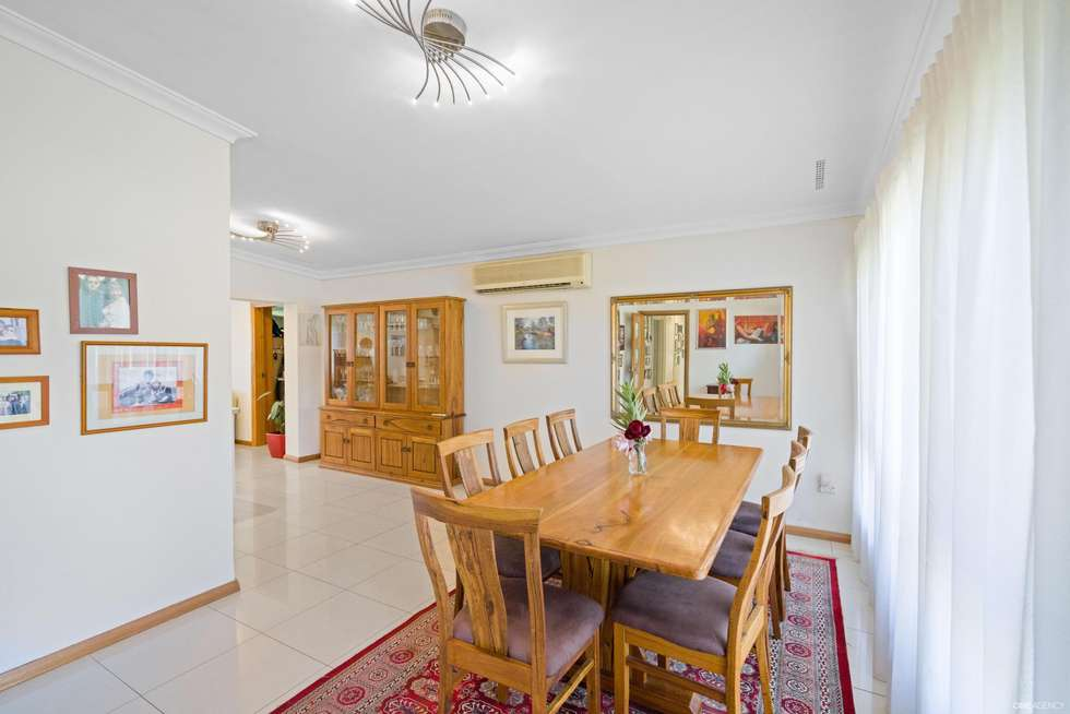 Third view of Homely house listing, 29 Forrest Road, Padbury WA 6025