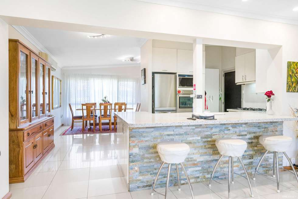 Fourth view of Homely house listing, 29 Forrest Road, Padbury WA 6025