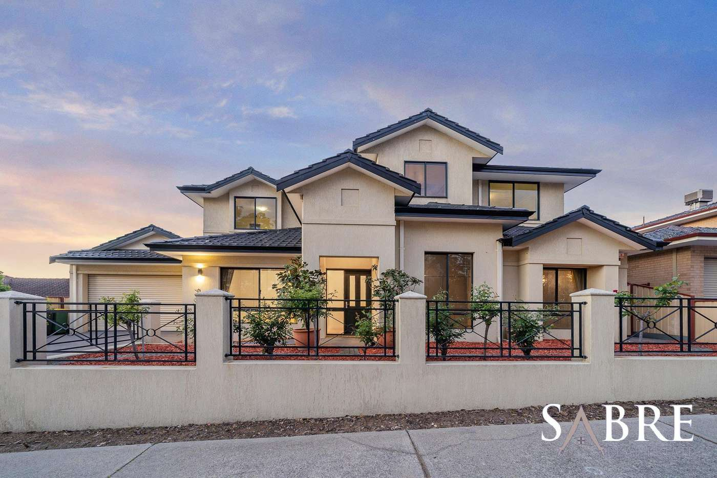 Main view of Homely house listing, 1B Recreation Road, Kalamunda WA 6076