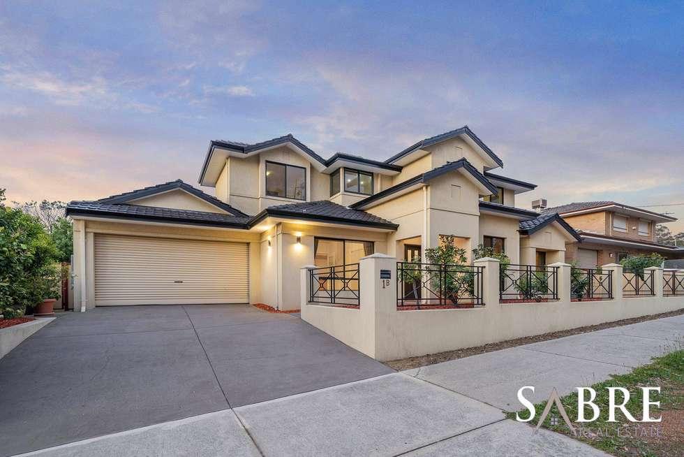 Second view of Homely house listing, 1B Recreation Road, Kalamunda WA 6076