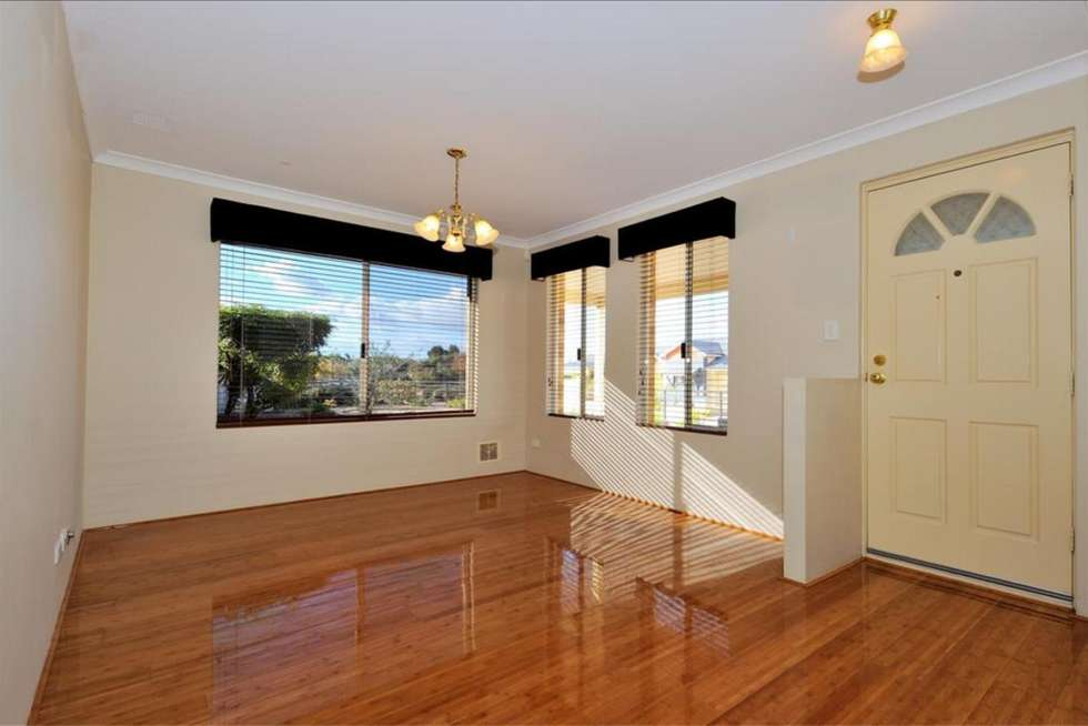Second view of Homely house listing, 42 Martingale Avenue, Henley Brook WA 6055