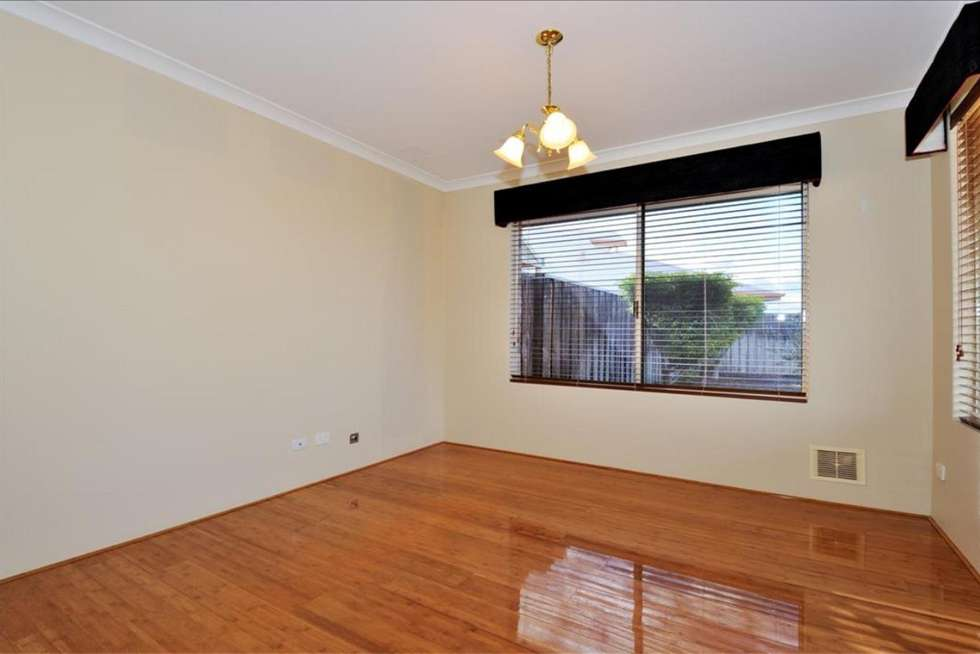 Third view of Homely house listing, 42 Martingale Avenue, Henley Brook WA 6055