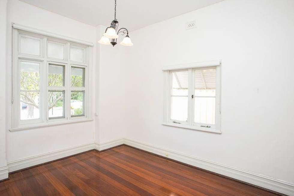 Second view of Homely house listing, 115 Barker Road, Subiaco WA 6008