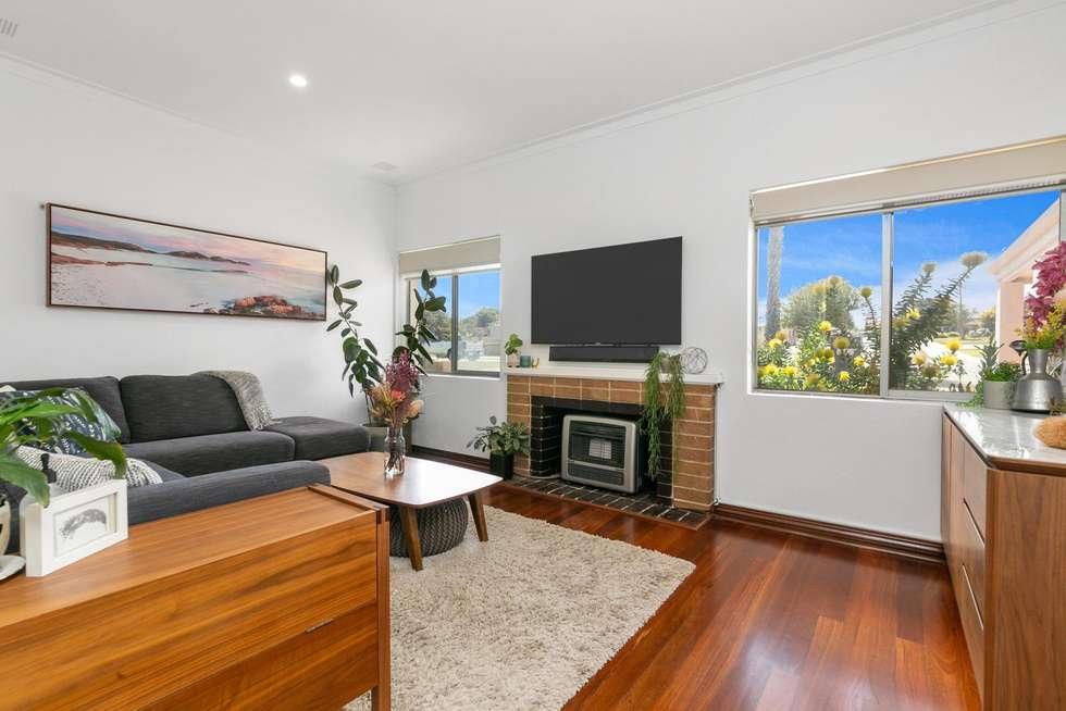 Fourth view of Homely house listing, 8 Fagan Street, Yokine WA 6060