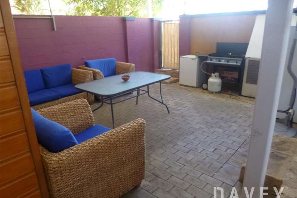 Third view of Homely unit listing, 6/274 West Coast Highway, Scarborough WA 6019