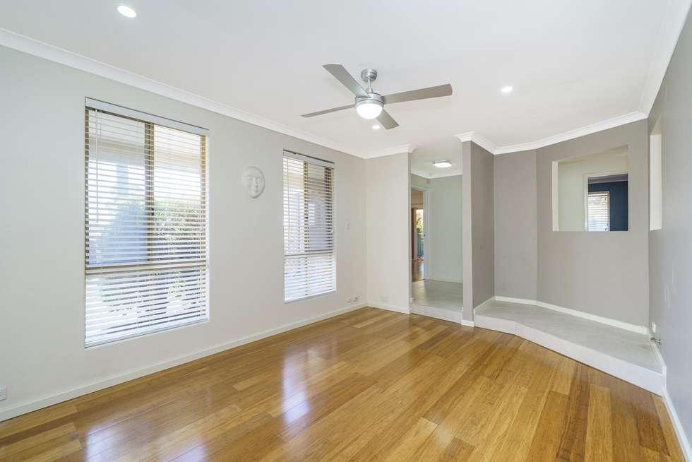 Fourth view of Homely house listing, 12 Evergreen Ramble, Ballajura WA 6066