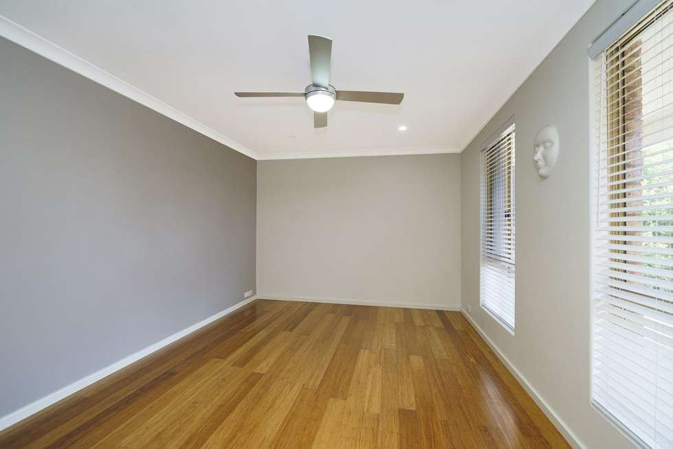 Fifth view of Homely house listing, 12 Evergreen Ramble, Ballajura WA 6066
