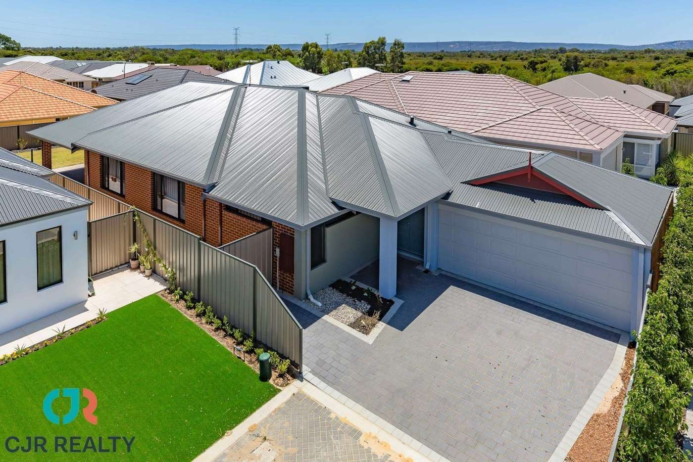 Main view of Homely house listing, 26 Petrona Crescent, Piara Waters WA 6112