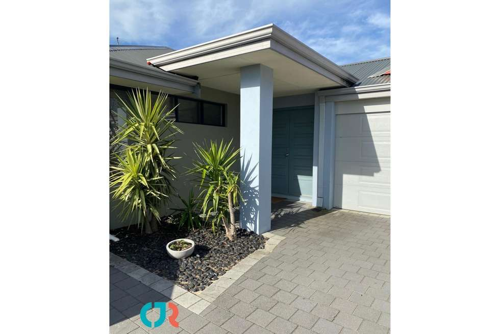 Second view of Homely house listing, 26 Petrona Crescent, Piara Waters WA 6112