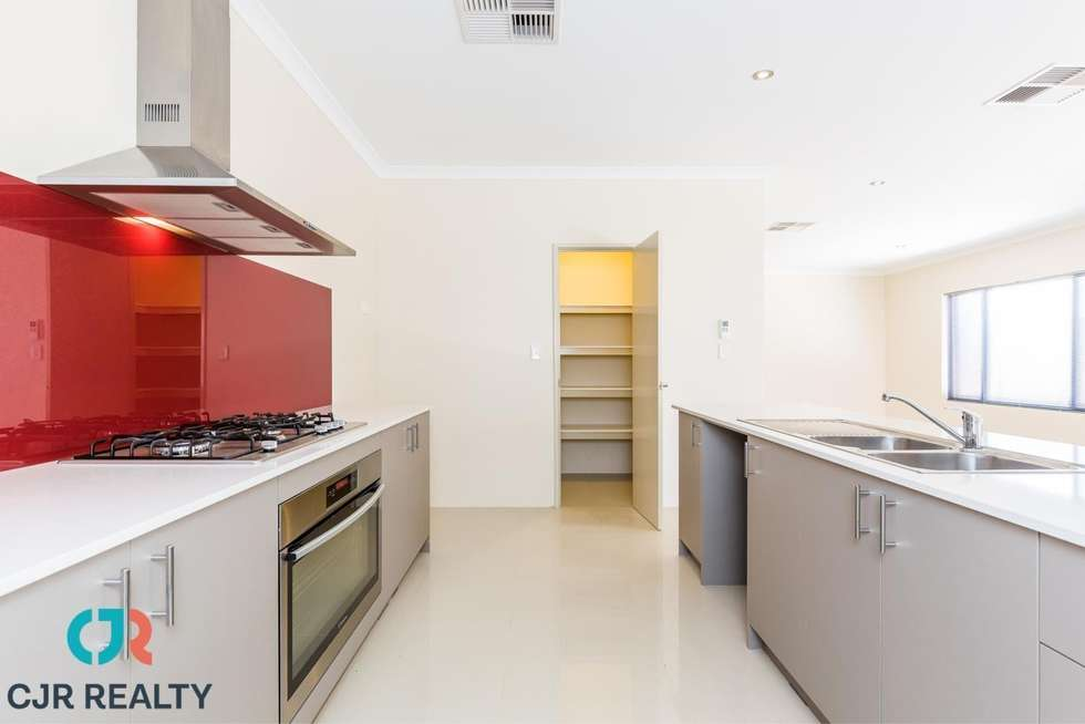 Fourth view of Homely house listing, 26 Petrona Crescent, Piara Waters WA 6112