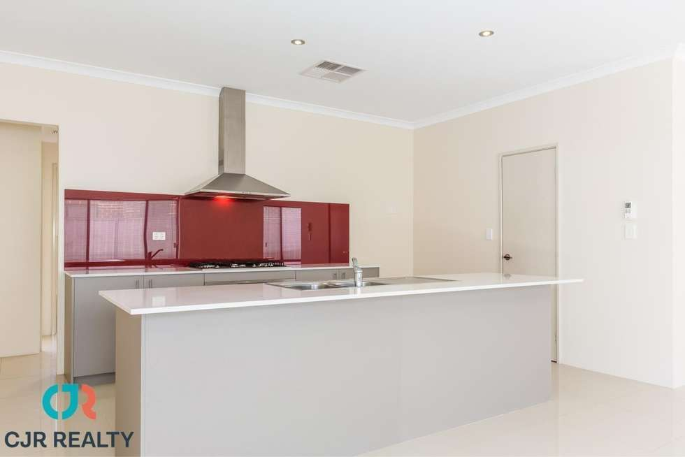 Fifth view of Homely house listing, 26 Petrona Crescent, Piara Waters WA 6112