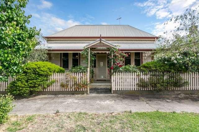 1 Leadenhall Street, Port Adelaide SA 5015