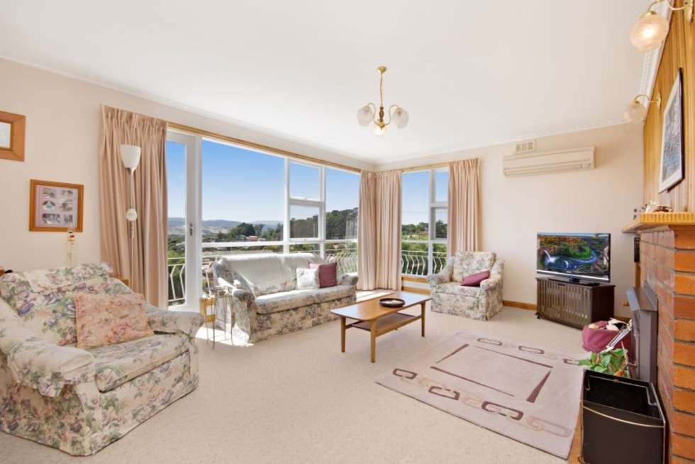 Fifth view of Homely house listing, 22 Prospect Street, Prospect TAS 7250