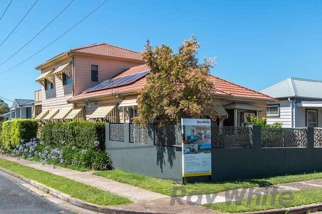 5 Vere Road, Adamstown NSW 2289