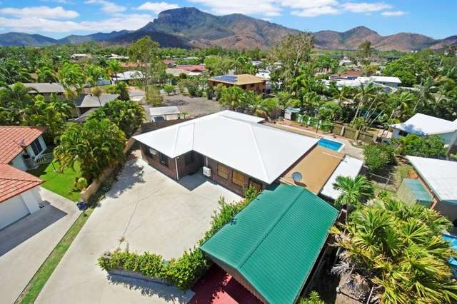 6 Neale Court, Annandale QLD 4814