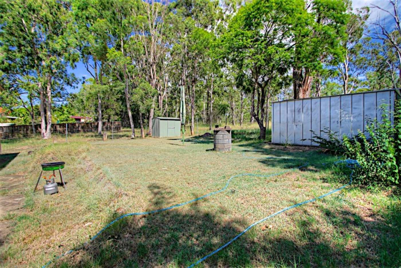 Seventh view of Homely house listing, 88 Mount Crosby Road, Tivoli QLD 4305