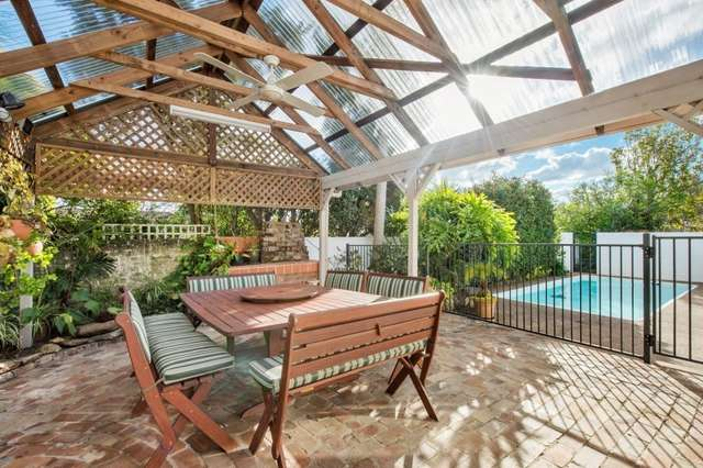 27 Carbeen Road, Westleigh NSW 2120