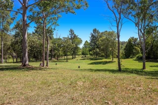 829 Tizzana Road, Ebenezer NSW 2756