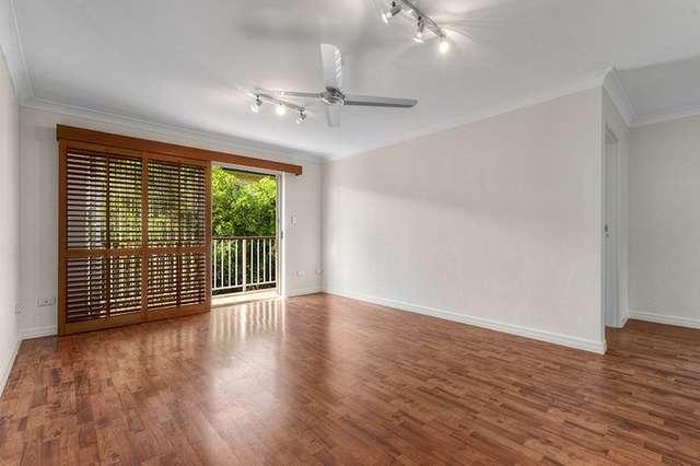 1/49 Alva Terrace, Gordon Park QLD 4031