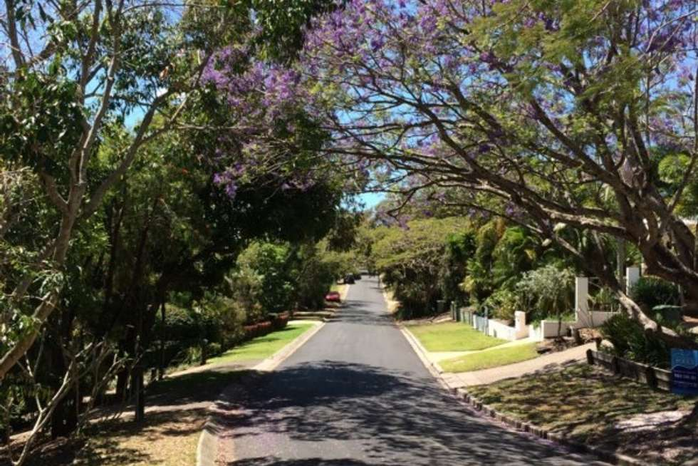 Fourth view of Homely residentialLand listing, 17 Warana Street, Noosa Heads QLD 4567